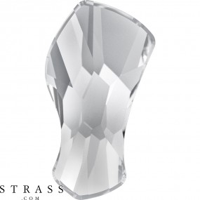 Swarovski Kristalle 2798 MM 14,0 CRYSTAL F (5191261)