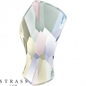 Swarovski Kristalle 2798 MM 10,0 CRYSTAL AB M HF (5236865)