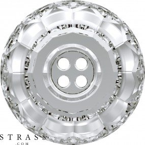 Swarovski Kristalle 3008 MM 12,0 CRYSTAL F (5143873)