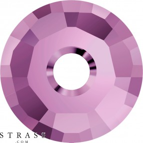 Swarovski Kristalle 3129 MM 7,0 LIGHT AMETHYST P288 (1068892)