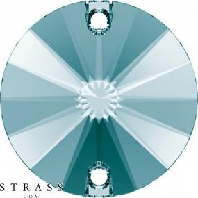 Swarovski Kristalle 3200 Light Turquoise (263)