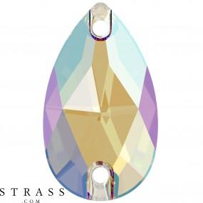 Swarovski Kristalle 3230 215 SHIM