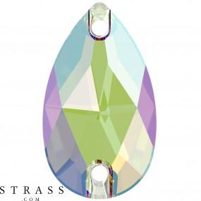 Swarovski Kristalle 3230 360 SHIM