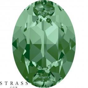 Swarovski Kristalle 4120 Erinite (360)