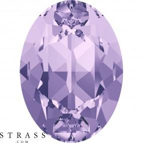 Swarovski Kristalle 4120 Violet (371)