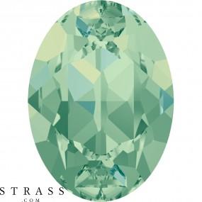 Swarovski Kristalle 4120 Pacific Opal (390)