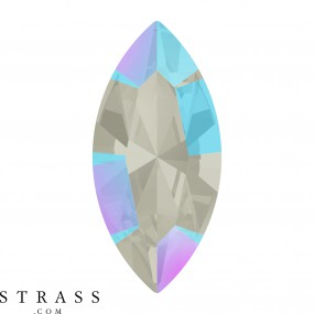 Swarovski Kristalle 4228 211 SHIM