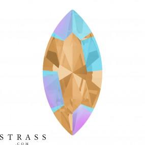 Swarovski Kristalle 4228 246 SHIM