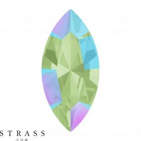 Swarovski Kristalle 4228 360 SHIM