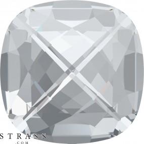 Swarovski Kristalle 4461 MM 8,0 CRYSTAL F (282854)
