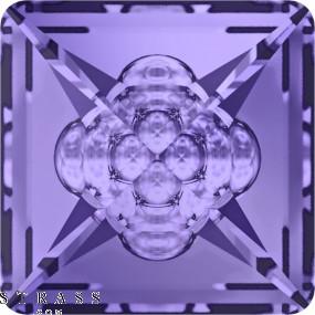 Swarovski Kristalle 4481 Tanzanite (539)