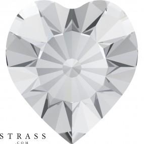Swarovski Kristalle 4835 MM 3,5 CRYSTAL F (989592)