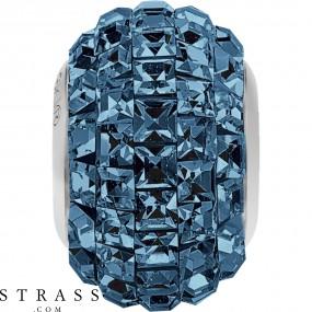 Swarovski Kristalle 180201 Montana (207)