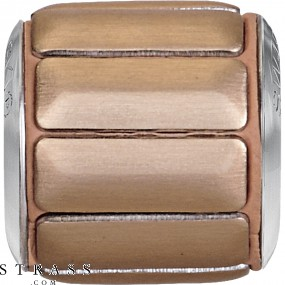 Swarovski Kristalle 180801 26 COPPER BRUSHED (5060429)