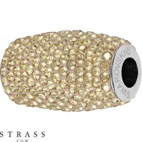 Swarovski Kristalle 180921 05 001GSHA (5217841)