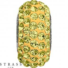 Swarovski Kristalle 181101 04 213 (5054707)