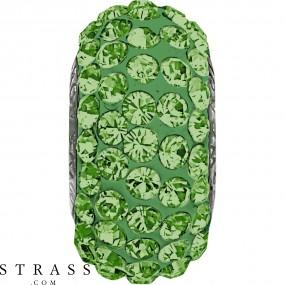 Swarovski Kristalle 181101 Peridot (214)