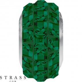 Swarovski Kristalle 181201 Emerald (205)
