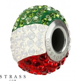 Swarovski Kristalle 181815 01 48 31 227 208 234 360 291 (5221906)