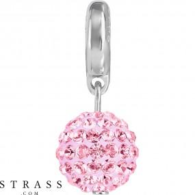 Swarovski Kristalle 187003 MM8,0 06 223 H (5188209)