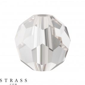Swarovski Kristalle 5000 Cobalt (369)