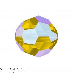 Swarovski Kristalle 5000 226 SHIM
