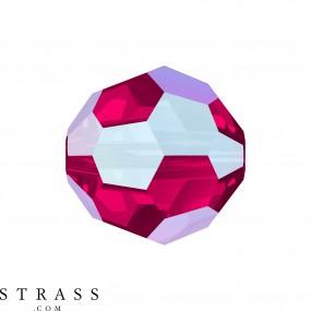 Swarovski Kristalle 5000 227 SHIM