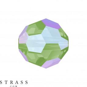 Swarovski Kristalle 5000 360 SHIM