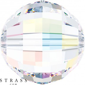 Swarovski Kristalle 5005 MM 16,0 CRYSTAL AB (968452)