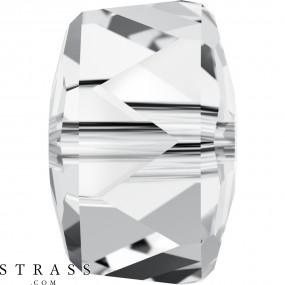 Swarovski Kristalle 5045 MM 8,0 CRYSTAL (5141268)