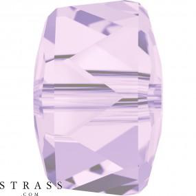 Swarovski Kristalle 5045 Rose Water Opal (395)