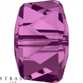 Swarovski Kristalle 5045 Fuchsia (502)