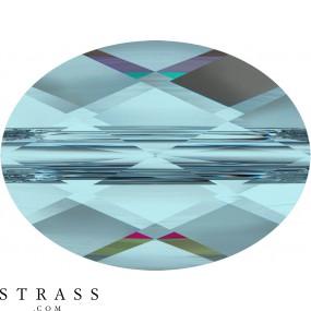 Swarovski Kristalle 5051 Light Turquoise (263)