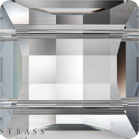 Swarovski Kristalle 5625 Crystal (001)