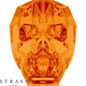 Swarovski Kristalle 5750 Sun (248)
