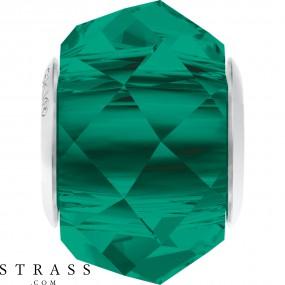 Preciosa Kristalle 5948 205