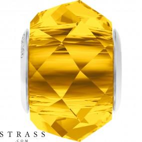 Preciosa Kristalle 5948 226
