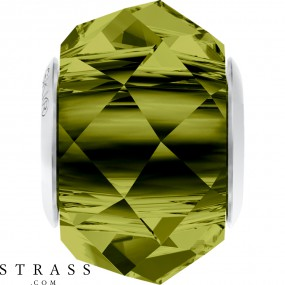 Swarovski Kristalle 5948 Olivine (228)