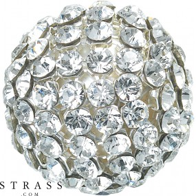 Swarovski Kristalle 40519 Crystal (001)