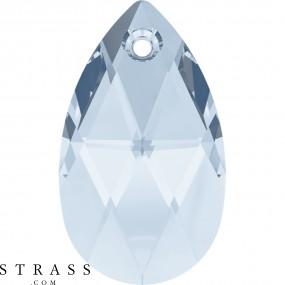 Swarovski Kristalle 6106 MM 22,0 CRYSTAL BL.SHADE (1187963)