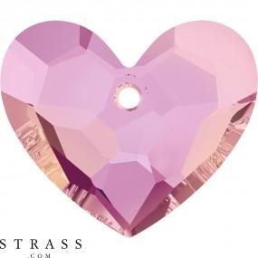 Swarovski Kristalle 6264 Crystal (001) Lilac Shadow (LISH)