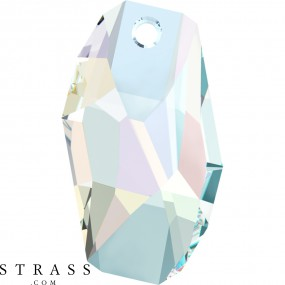 Swarovski Kristalle 6673 MM 18,0 CRYSTAL AB (5002305)