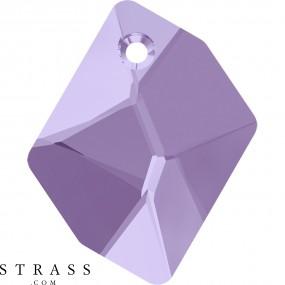 Swarovski Kristalle 6680 MM 14,0 VIOLET (894383)