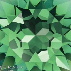 Swarovski Kristalle 167472 Erinite (360)