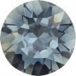 Swarovski Kristalle 1088 Crystal (001) Blue Shade (BLSH)