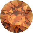 Swarovski Kristalle 1088 Crystal (001) Copper (COP)