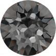 Swarovski Kristalle 1088 Crystal (001) Silver Night (SINI)