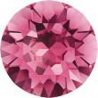 Swarovski Kristalle 1088 Rose (209)