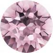 Swarovski Kristalle 1088 Light Amethyst (212)