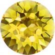 Swarovski Kristalle 1088 Light Topaz (226)